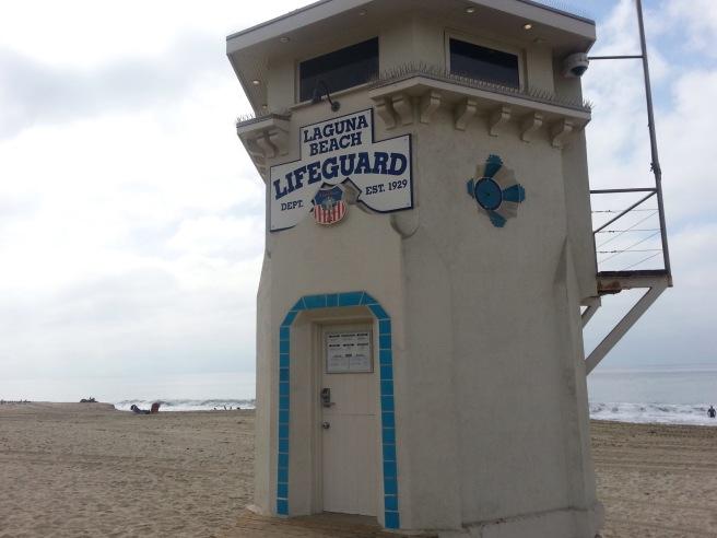 Laguna Beach by www.southocbeaches.com
