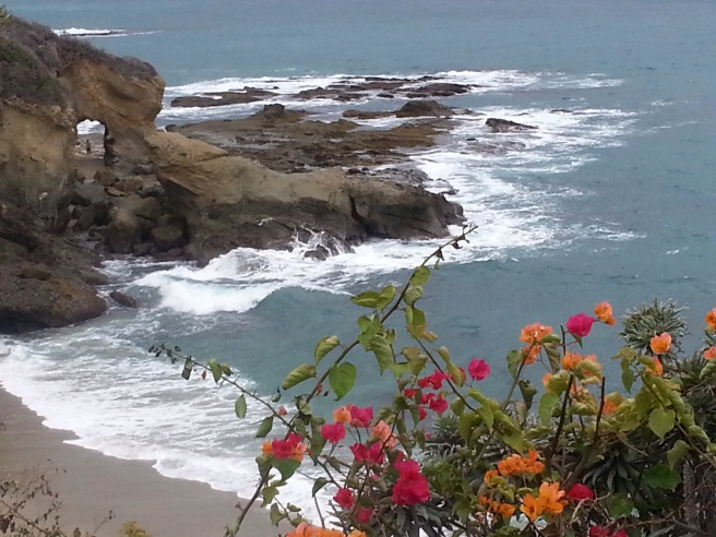 Laguna Beach California by www.southocbeaches.com