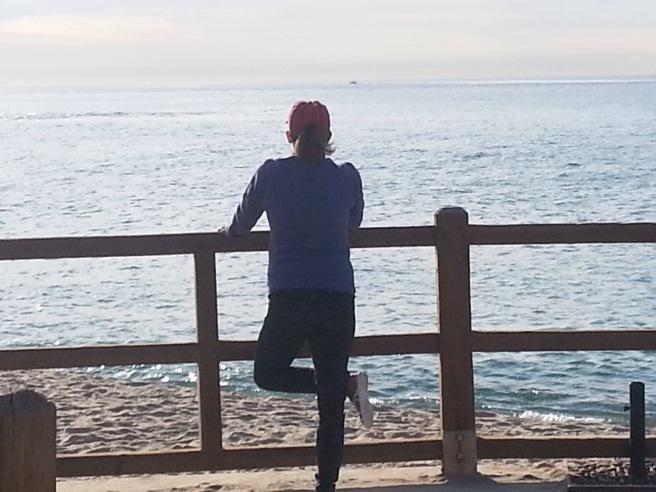 San Clemente by SouthOCBeaches.com
