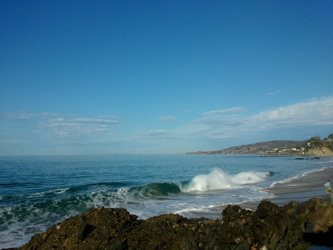 Laguna Beach by www.southocbeaches.com