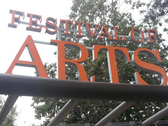 Festival of The Arts Laguna Beach Dates Festival of The Art Laguna