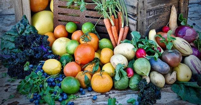 Image Courtesy of RogersGardens.com