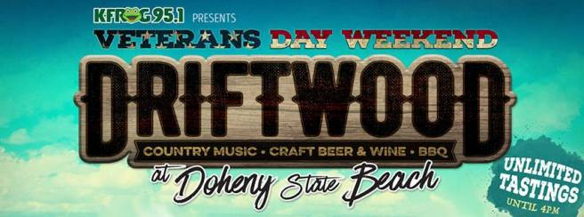 driftwood-doheny-banner