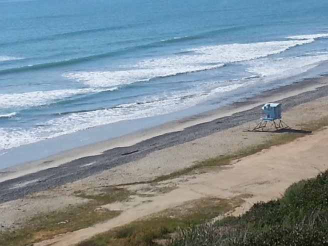 san-onofre-state-beach-by-southocbeaches-com