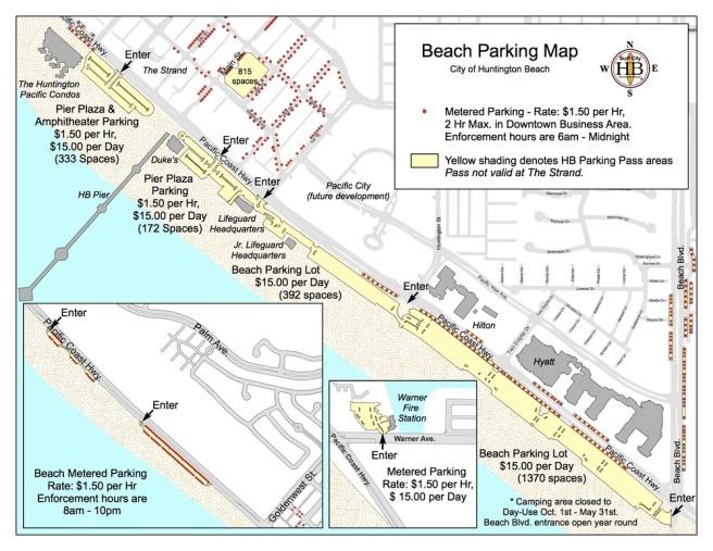 Billie Jean King National Tennis Center Flushing Tickets US Open - Us open tennis parking map