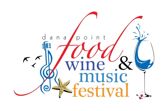 Food And Wine Festival Dana Point