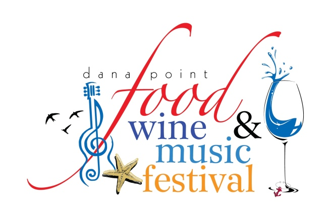 Dana Point Food Wine & Music Festival