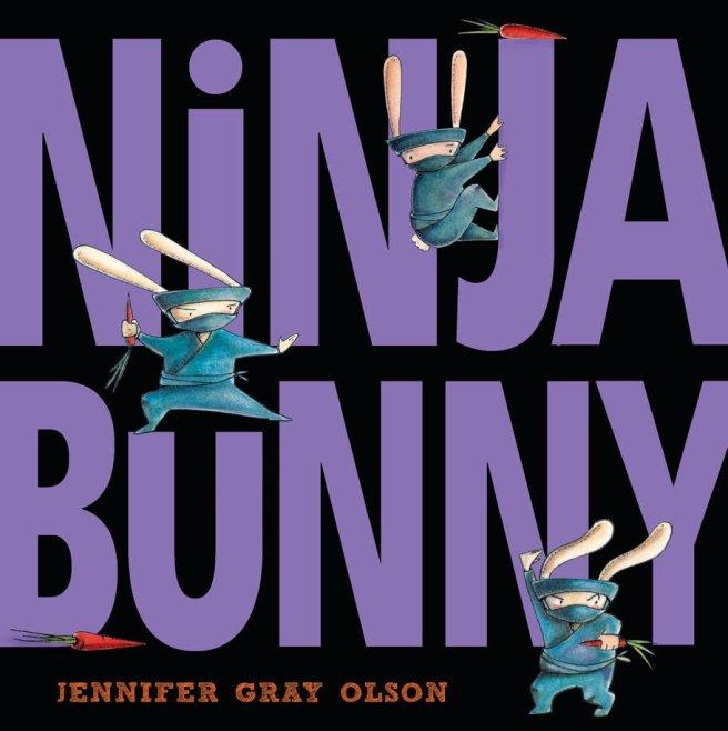 Ninja Bunny at Laguna Beach Festival of the Arts Art & Storytime July 17 2017 Courtesy of FOAPOM.com