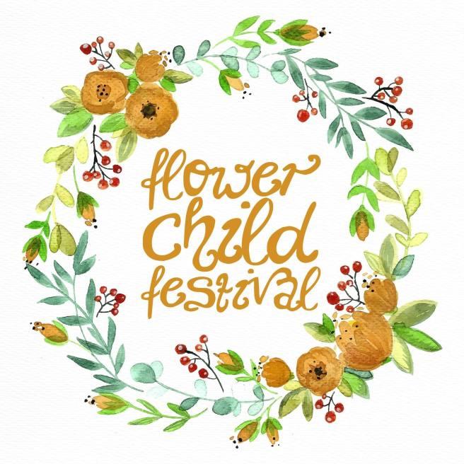 FlowerChildFestival.org