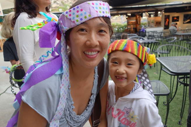 Laguna Beach Festival of the Arts Courtesy of foapom.com