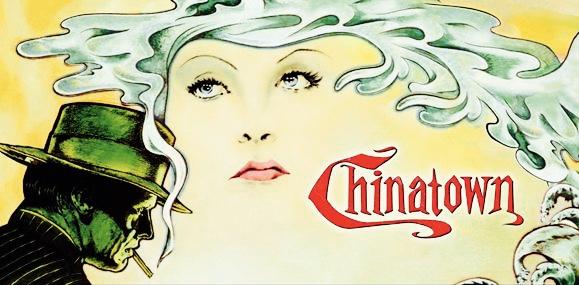 Chinatown Courtesy of Paramount.com