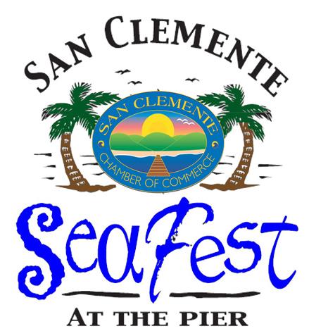 San Clemente Sea Fest October 1 2017
